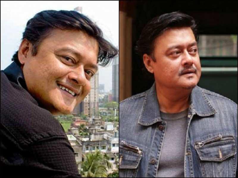 Ten Bengali films that make Saswata Chatterjee a class apart
