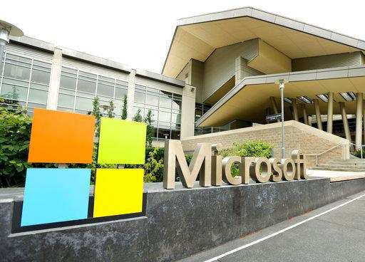 buy online fd29c 40c0e NEW DELHI  Microsoft has revealed that it will end support for Windows 10,  version 1703. This version is used in enterprise and education editions of  the ...