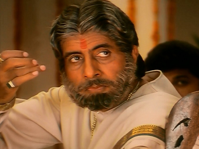 suryavamsam tamil movie free download utorrent movies