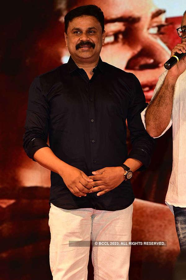 'Ramaleela' celebrates 111-days at the Box Office