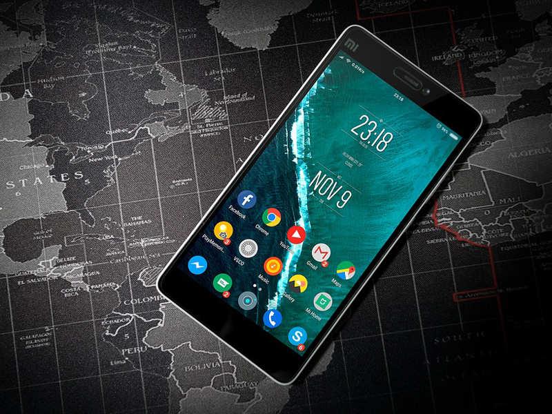 8 hidden secrets in your Android smartphones