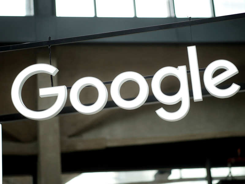 20 tough questions Google asked in job interviews