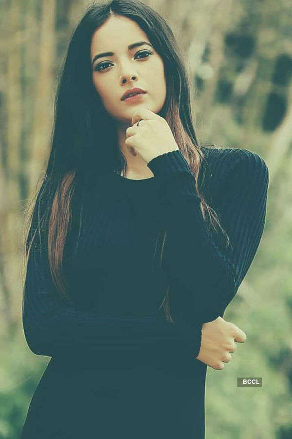 Interesting facts about Swattee Thakur