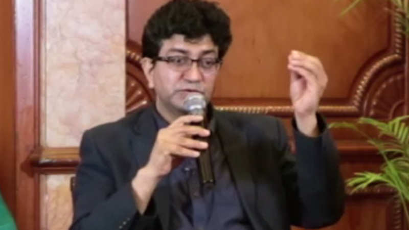 National Awards can become a branding tool, like Cannes: Prasoon Joshi
