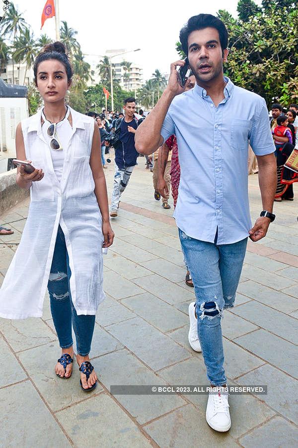 Bollywood rallies for Kathua and Unnao rape victims