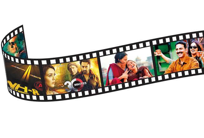 Nil Battey Sannata & Jolly LLB 2 granted subsidy by UP Film Bandhu