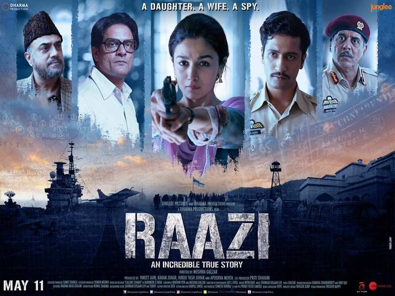 raazi mp4 hd movie download
