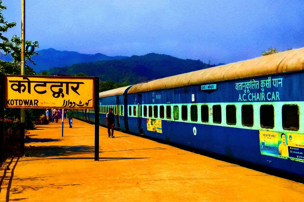 Indian Railway Tatkal Reservation Form Pdf
