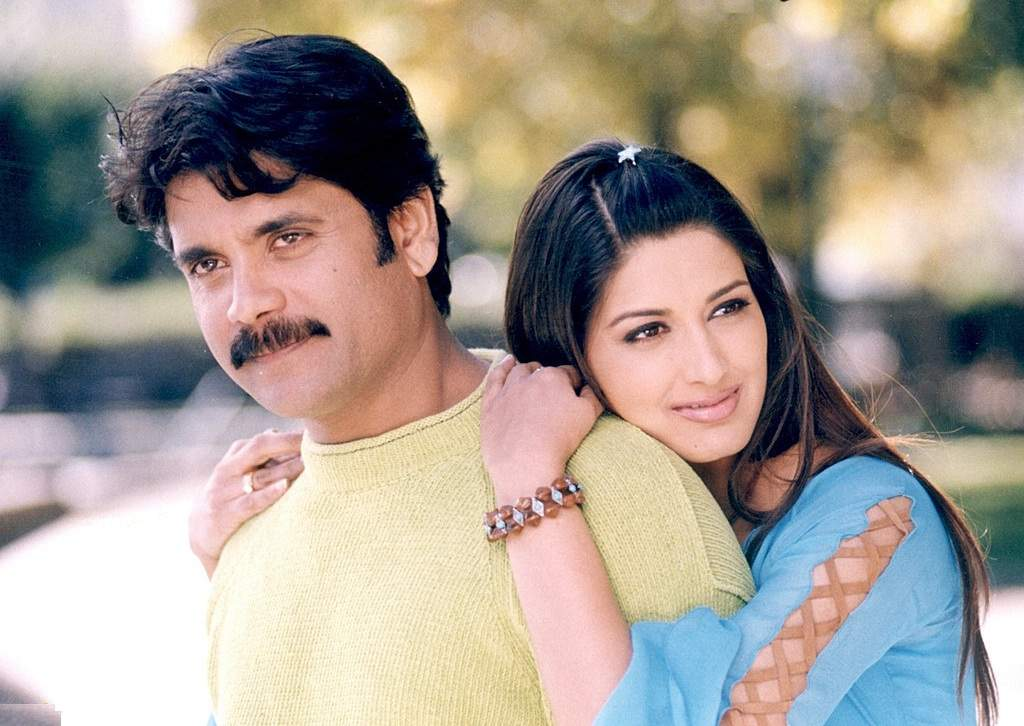 Image result for manmadhudu