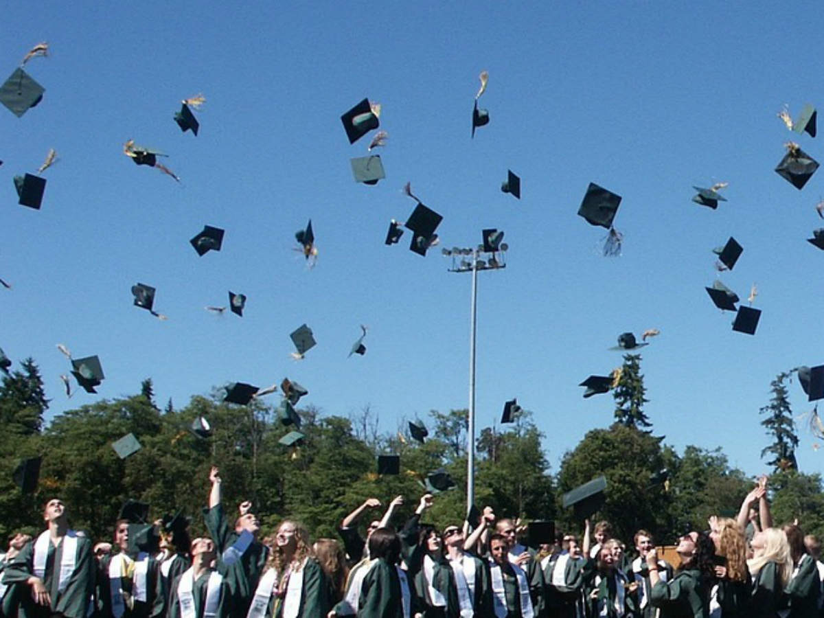 20 top colleges with highest salary for tech graduates