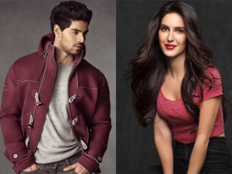 Sooraj Pancholi and Isabelle Kaif-starrer Time To Dance to release on THIS date