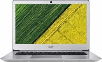 Acer Swift 3 SF314-52-50FX (NX GQGSI 007) Laptop (Core i5 8th Gen/8 GB/256  GB SSD/Linux)