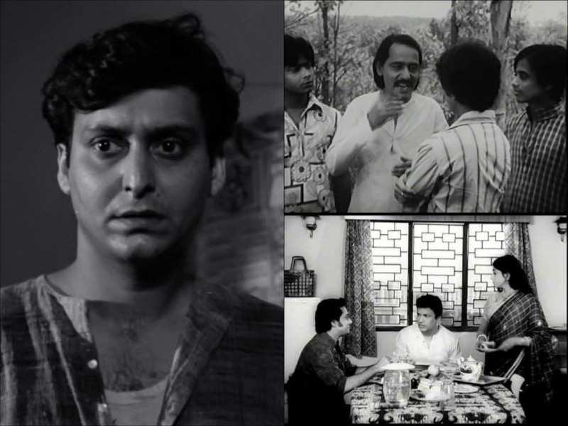 new marathi comedy movie full hd download