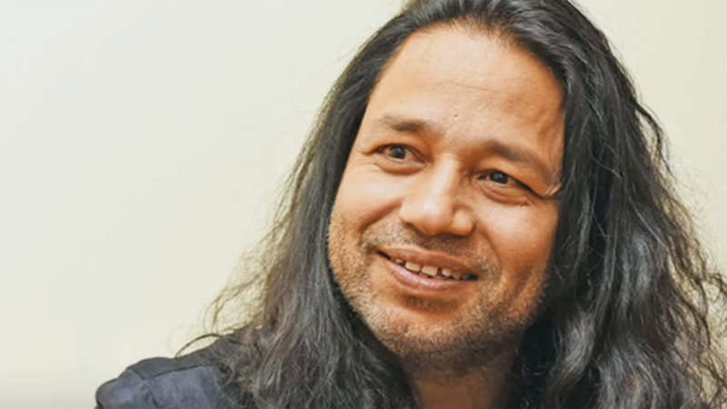 Kailash Kher to perform at Gwyer Hall