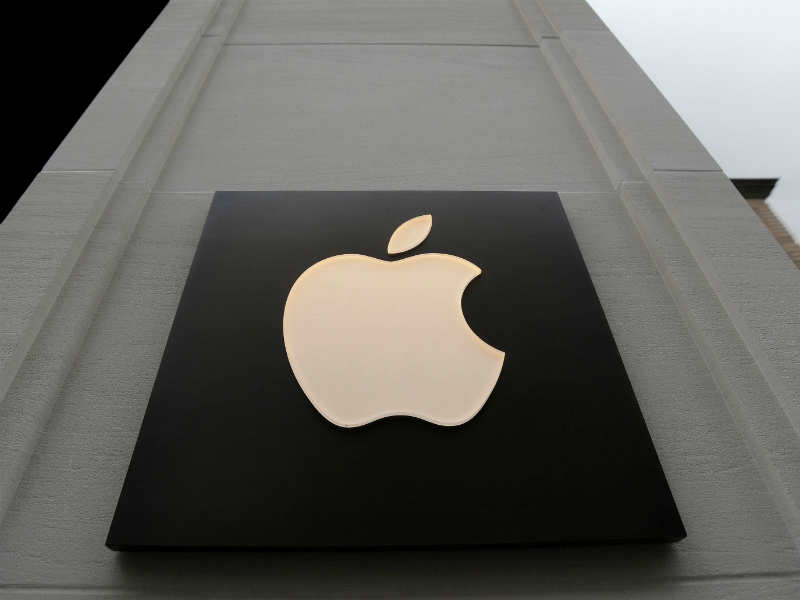 How to gain complete control of your Apple ID | Gadgets Now