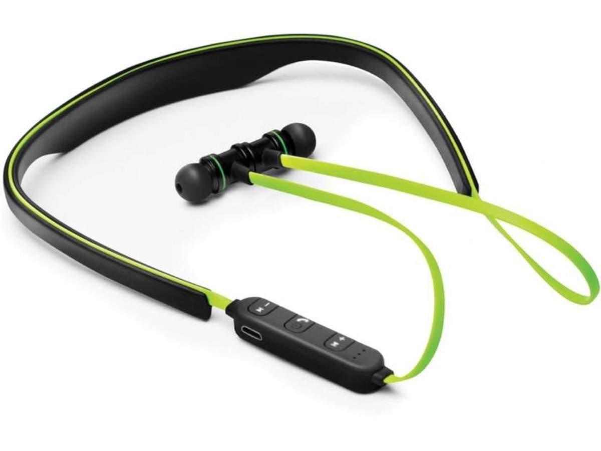 SoundLogic BEB003PX - Rs 999