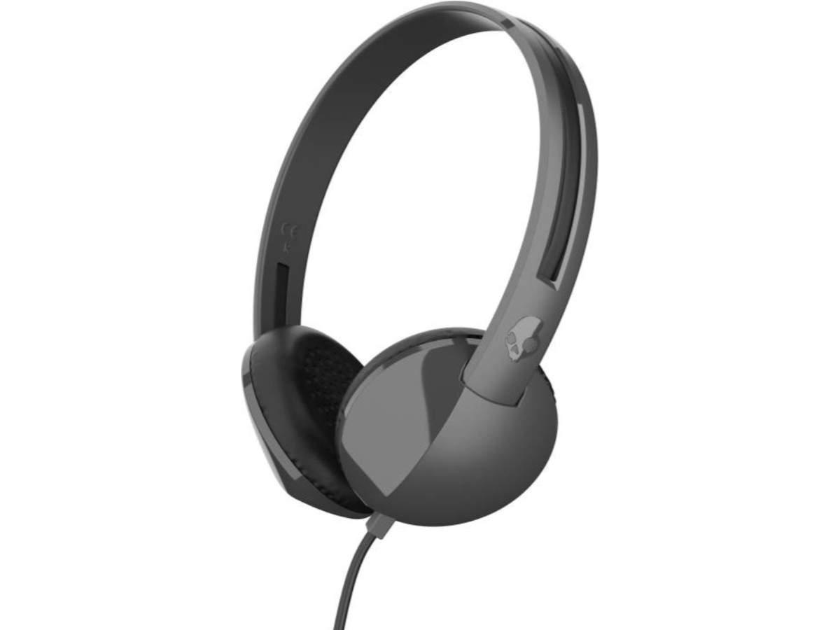 Skullcandy S5LHZ-J576 Anti headphone - Rs 999