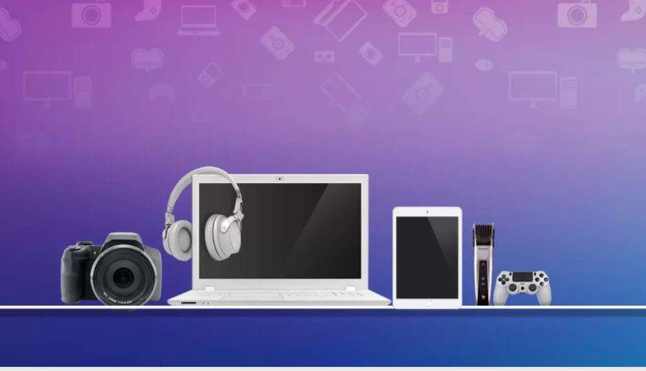 Flipkart Grand Gadget Days: Headphones and other gadgets under Rs 1,000