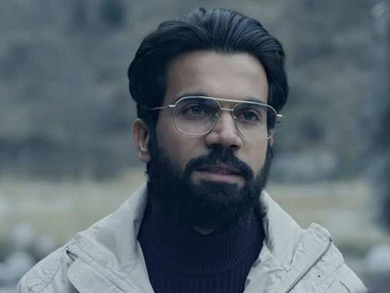 'Omerta': Censor board demands two scenes cut from the Rajkummar Rao starrer