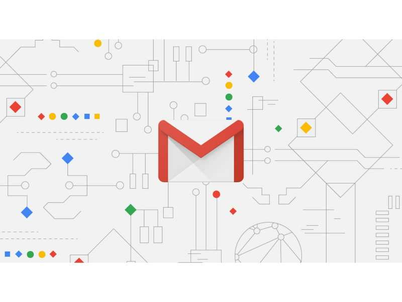 Your Gmail hacked? Here's how you can recover the account | Gadgets Now