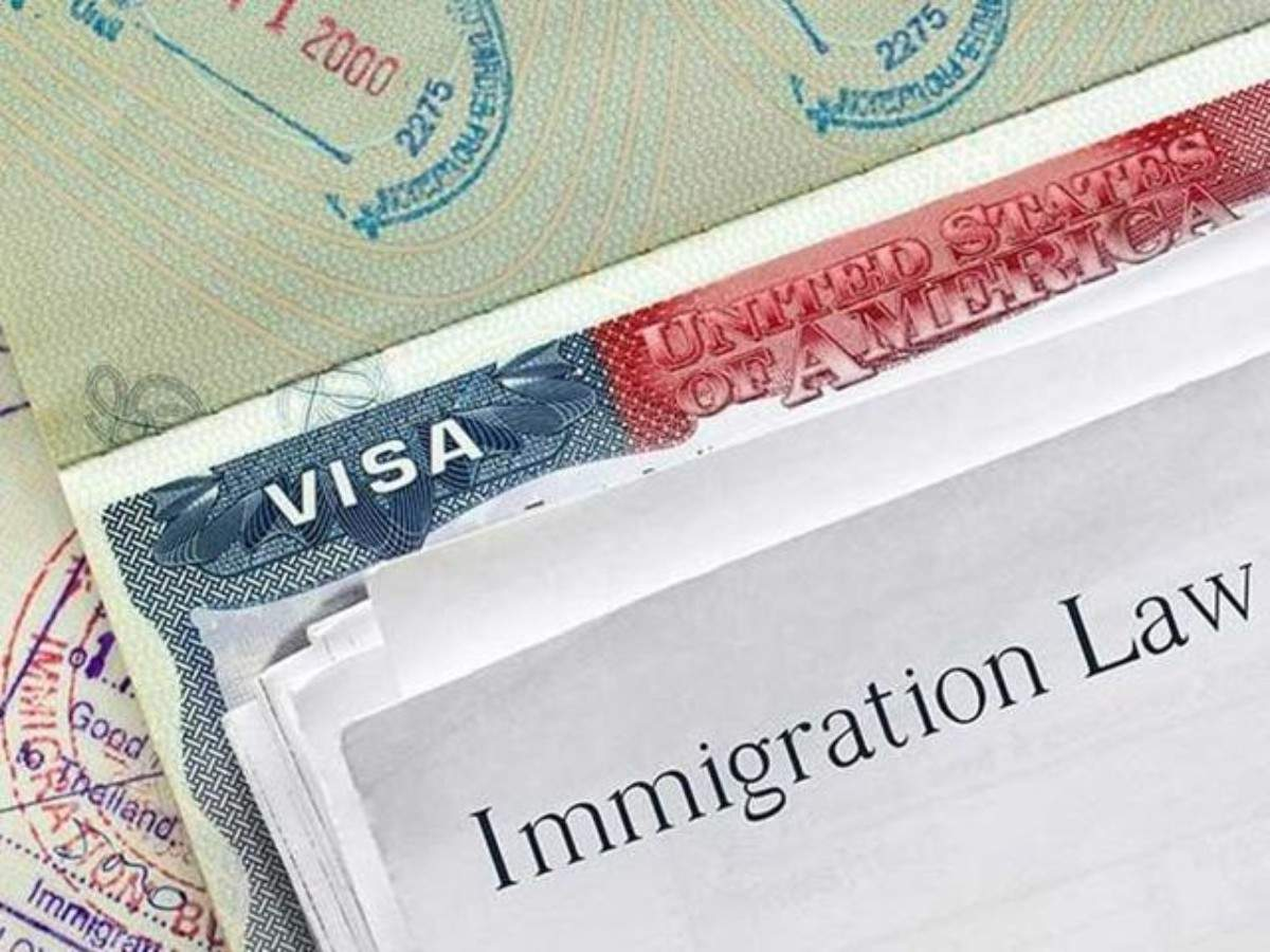 These 40 IT companies got highest number of approved H-1B visa petitions in 2017
