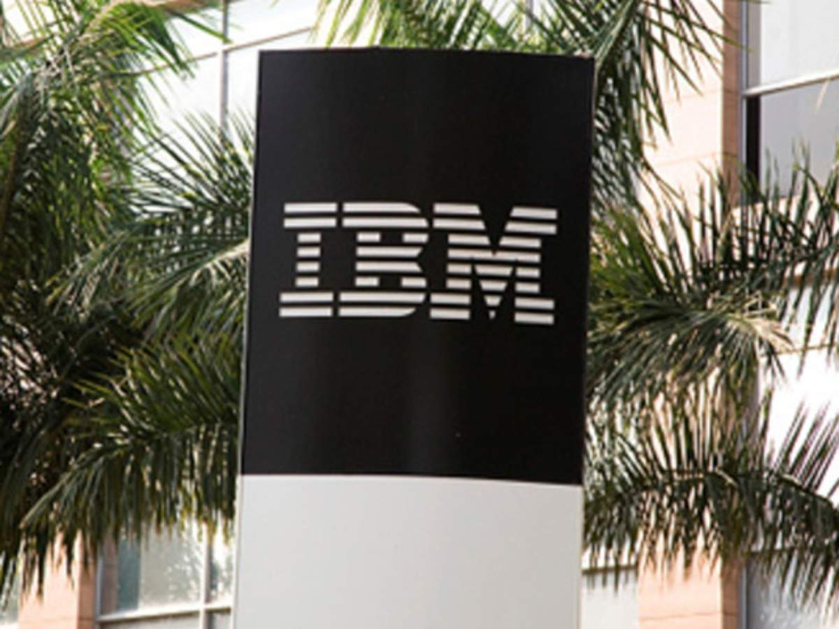 IBM Corporation: Total number of approved petitions stood at