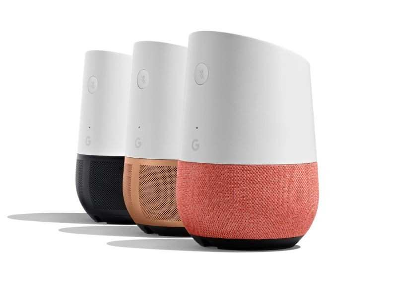 Planning to buy Google Home, Amazon Echo or any other smart speaker? 7 questions to ask before buying