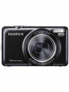 fujifilm jx370 point shoot camera price full specifications rh gadgetsnow com
