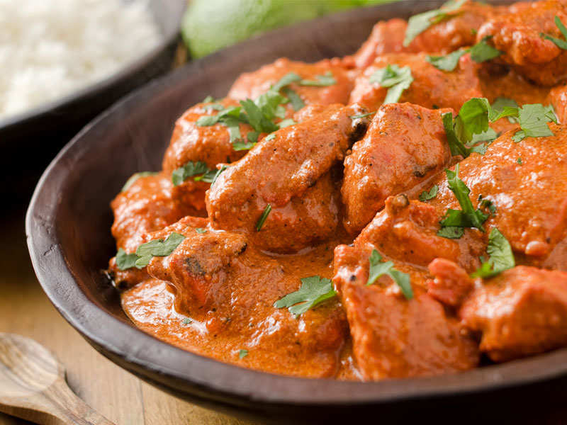 These 10 Places Serve The Best Non Vegetarian Food In Amritsar The Times Of India