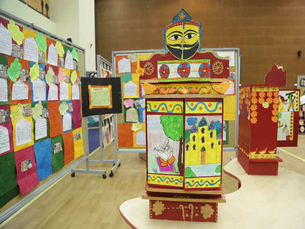 Art-created-by-students-of-Mount-Litera-School-International-for-their-Art-Week---Meraki-(1)