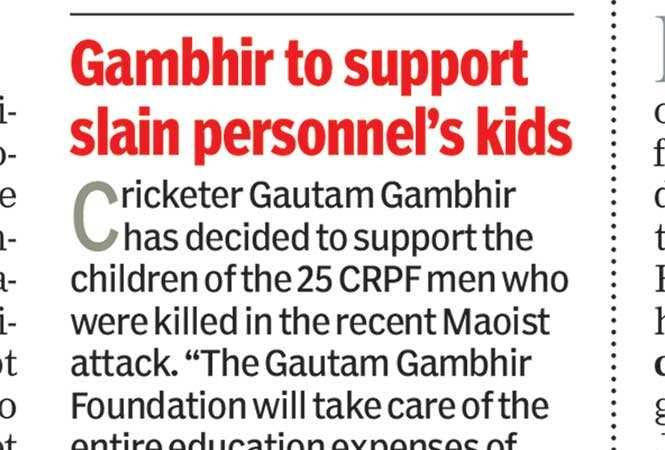 Gambhir-2