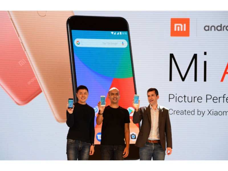 Electric toothbrush, rice cooker are among the 14 lesser-known products Xiaomi sells