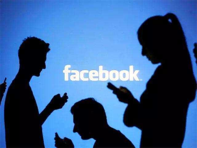 Facebook F8: Five biggest announcements
