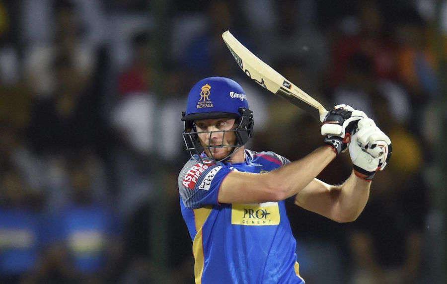 Delhi Daredevils victory puts them at sixth place
