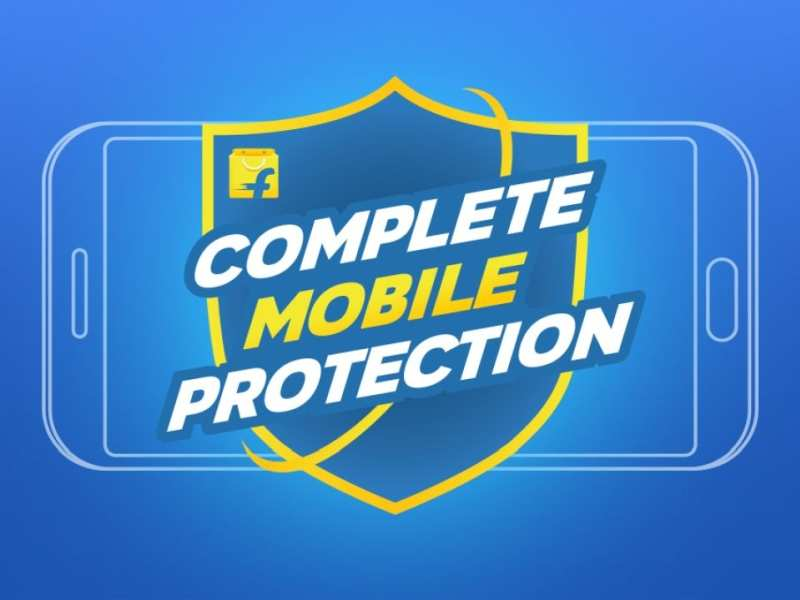 Flipkart's 'Complete Mobile Protection' plan makes your smartphone damage-proof: Here's how