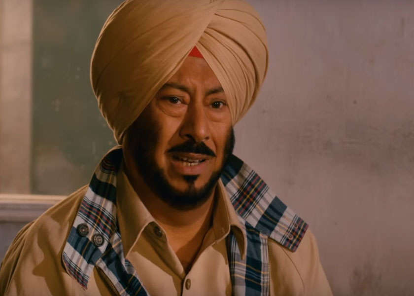 Birthday special! Jaswinder Bhalla: Famous funny dialogues of the