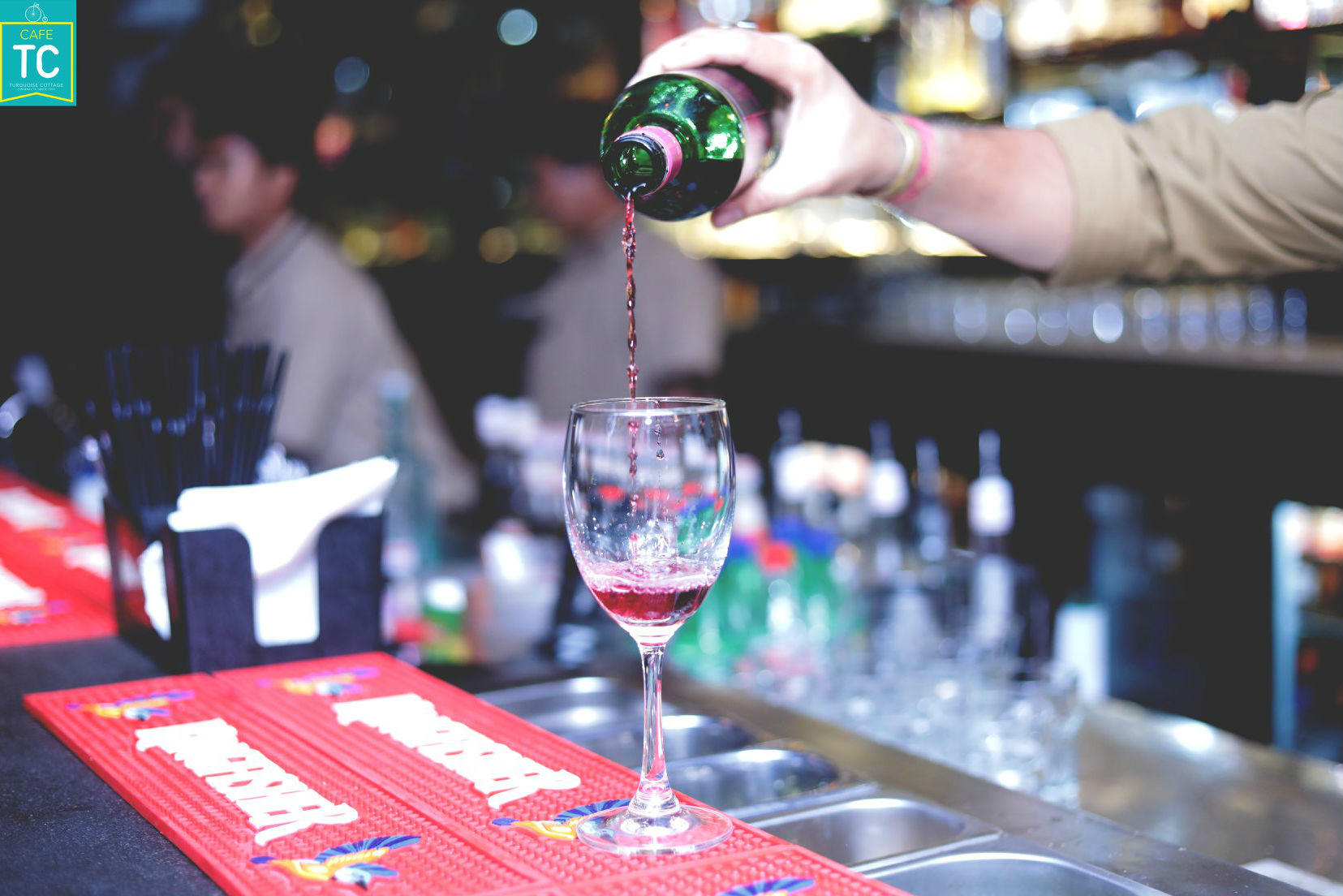 Delhi karaoke bars to hit for a perfect weekend | Times of