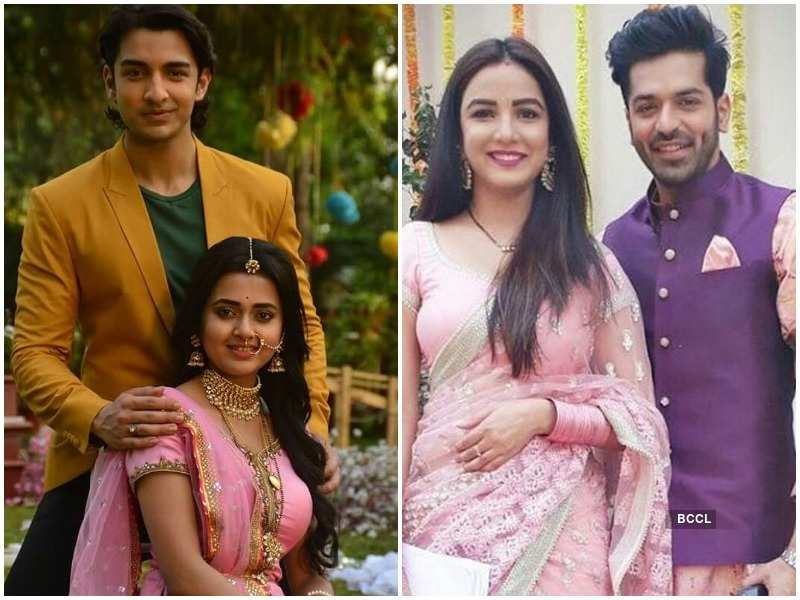 Dil Se Dil Tak to Rishta Likhenge Hum Naya: Shows which went off air