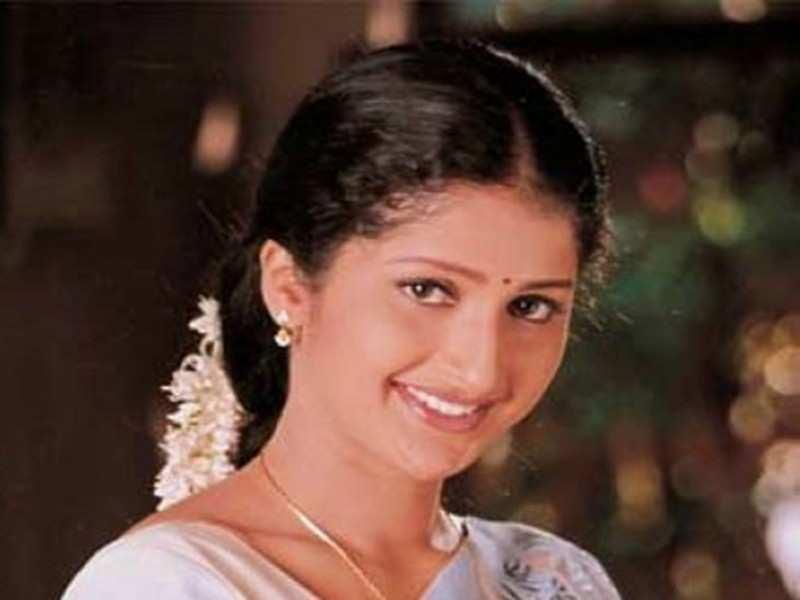 Image result for prathyusha