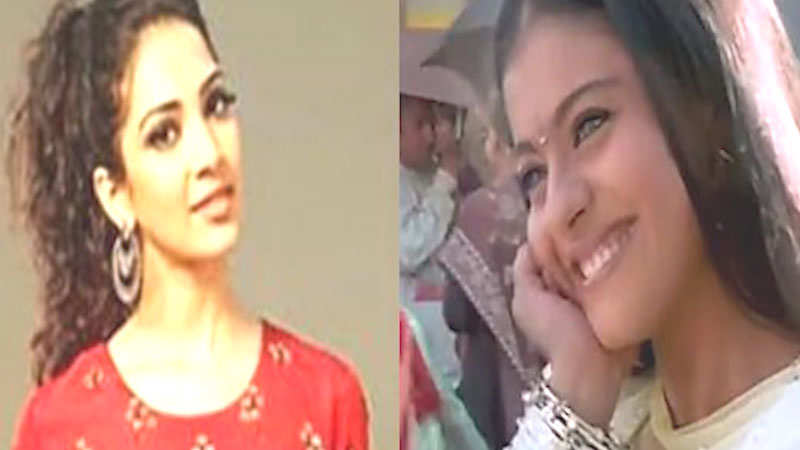 Tele roundup: Yogita Bihani to play Kajol's role in TV adaptation of K3G