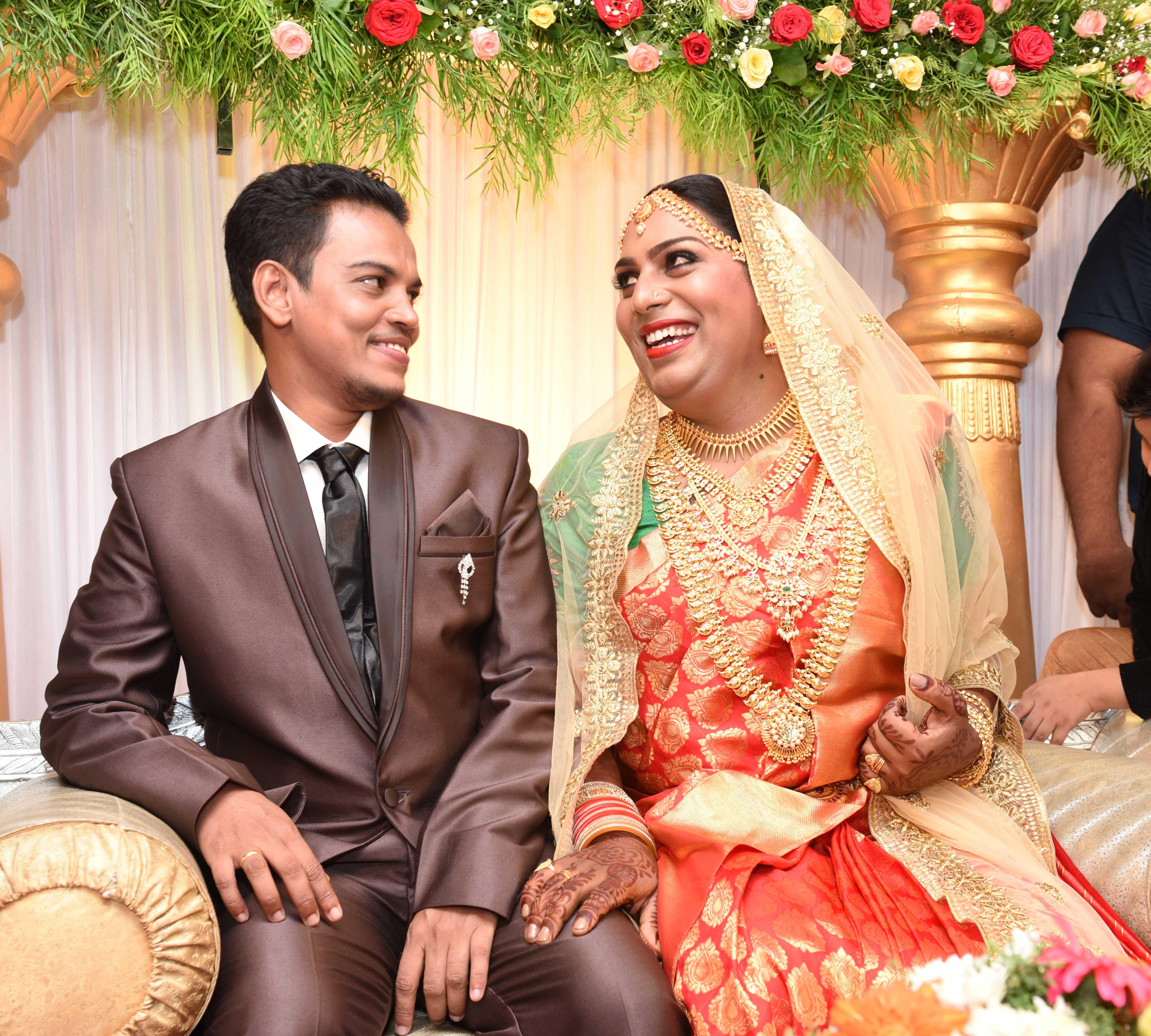 Ishaan and Surya