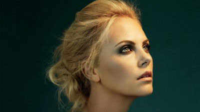 Charlize Theron wants to leave US?