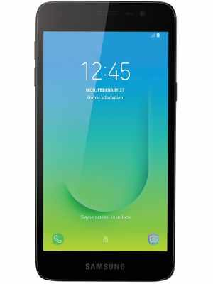 Samsung Galaxy J2 Core - Price, Full Specifications   Features at Gadgets  Now 569513739f5f