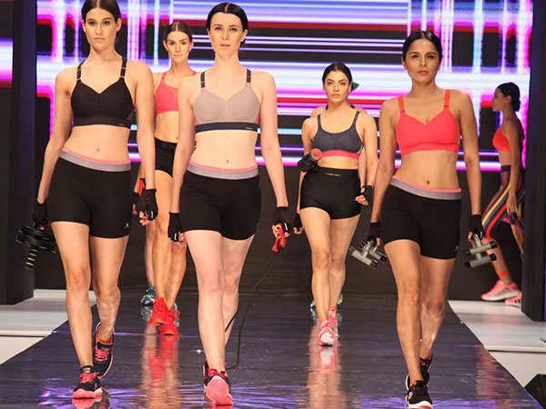 Models-walking-the-rampFINAL