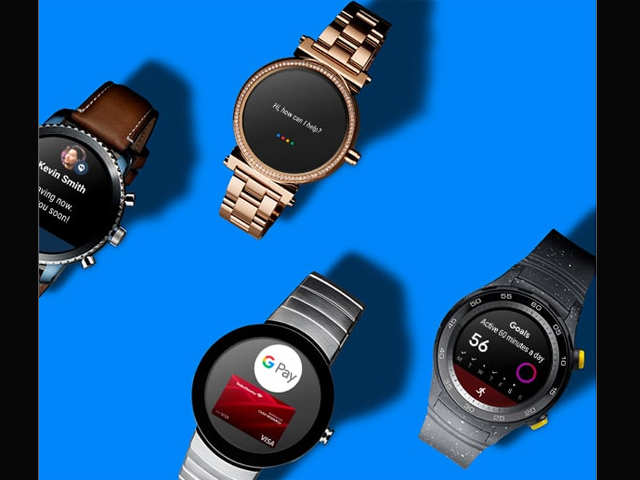 Google launches Wear OS developer Preview 2: Here's all that's new