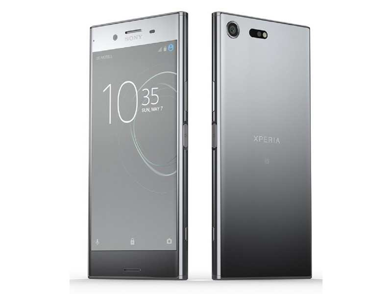 Sony Xperia XZ Premium: Available at Rs 44,990 after a discount of Rs 17,000 on Amazon