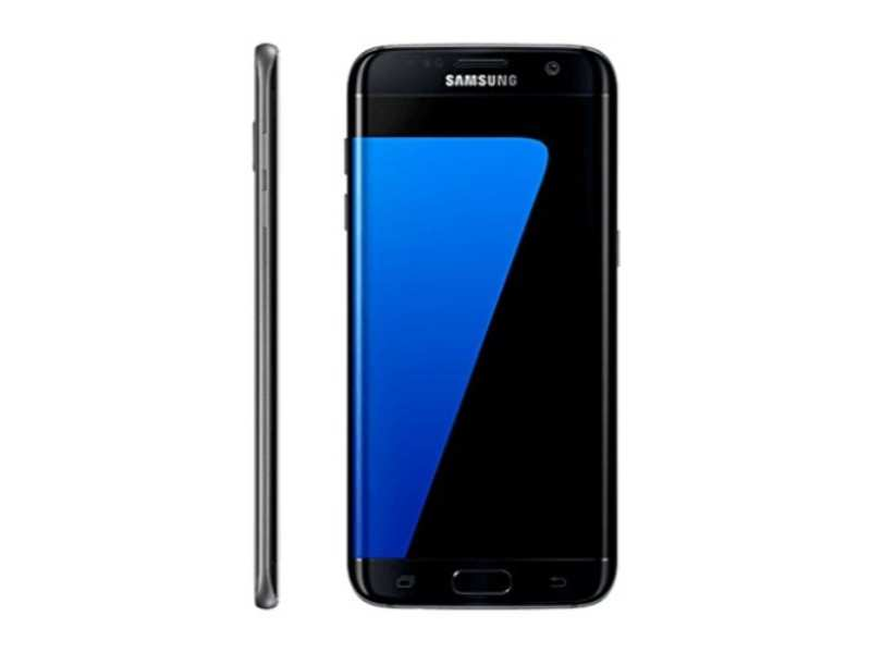 Samsung Galaxy S7 edge: Available at Rs 32,900 after a discount of Rs 19,000 on Flipkart
