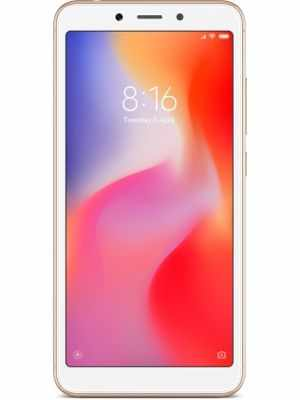 xiaomi redmi 6 price full specifications features at gadgets now