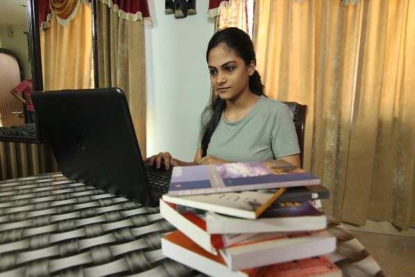 Sakshi Shaw-Bhawanipur Education Society-Poems (1)