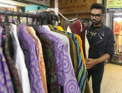 Pushpak Sen-Calcutta University-men's fashion (4)